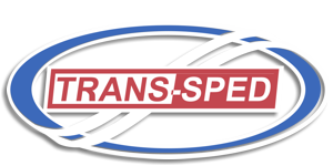 Trans-Sped