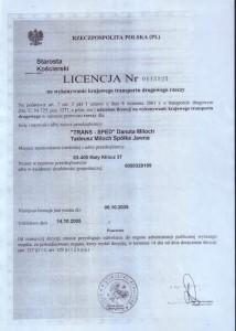 trans-sped-licencja-krajowa-729x1024